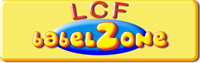 LCF BABELZONE website - French and Spanish Online Resources