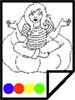 external image 04P-elejulcolouring.jpg