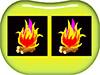 external image 09chick-memo.jpg