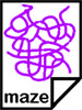 external image 09goldi-maze.jpg