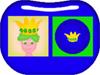 external image 12greenkingmemory.jpg
