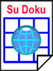 external image 20P-sudokucountries.jpg