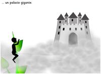 Stories for learning Spanish online